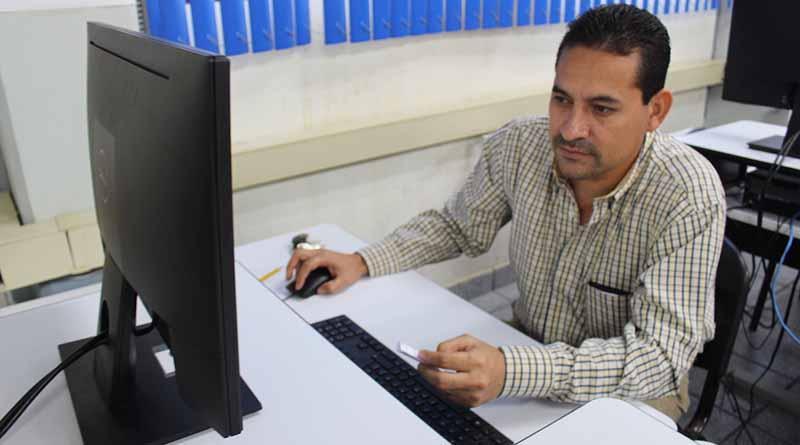 Podrán participar voluntariamente maestros de BCS en examen al desempeño: SEP