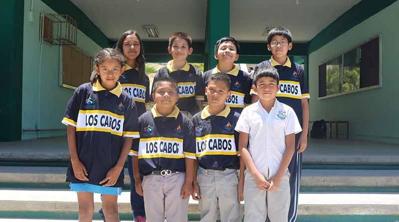 Contribuye Ajedrez a mejorar resultados de Matemáticas