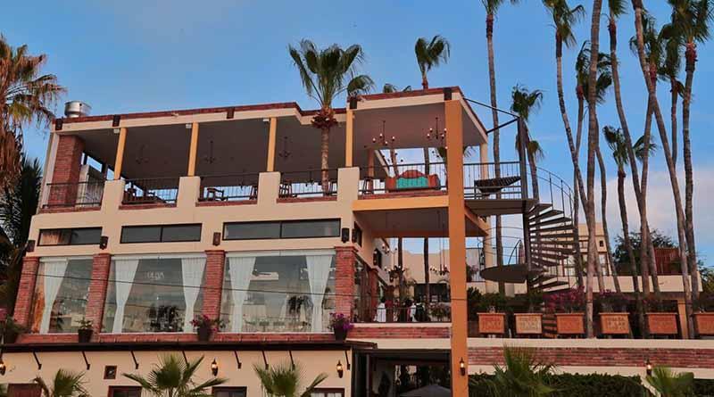 Empresarios refrendan su confianza en Baja California Sur