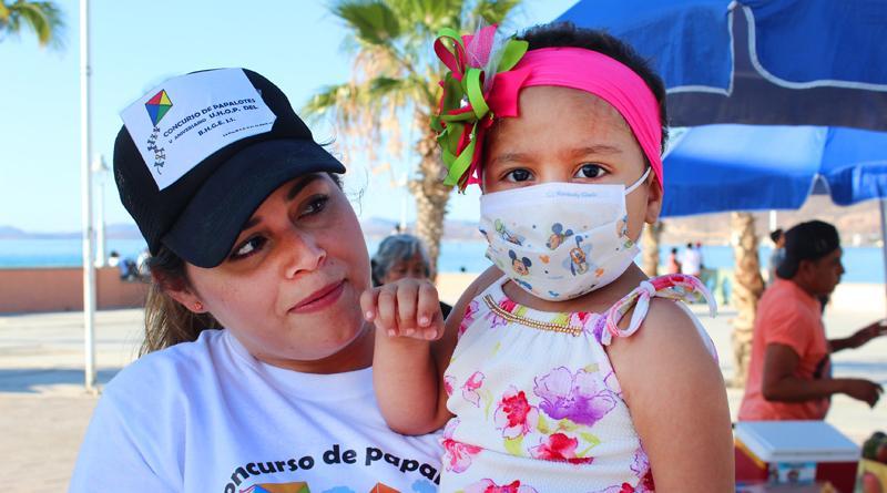 Con nuevo especialista Médico refuerza Hospital Salvatierra atención de niños con Cáncer