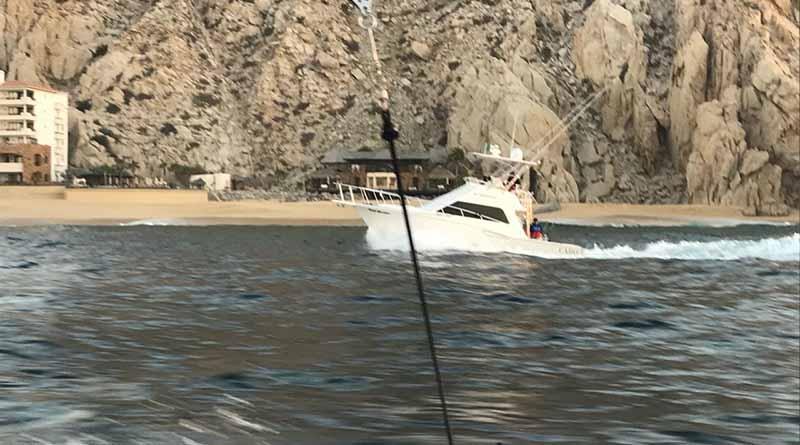 Con éxito se lleva a Cabo El Quinto Torneo de Jurel Cabeños 2018