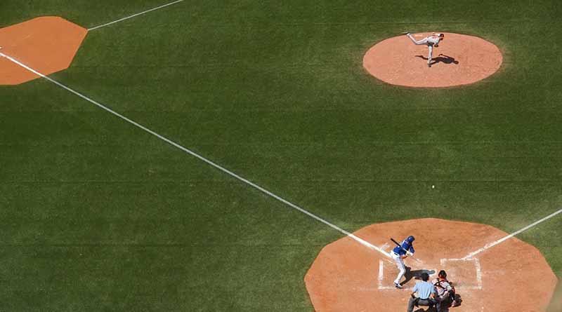 Sultanes de Monterrey vence 6-5 a Algodoneros en beisbol mexicano