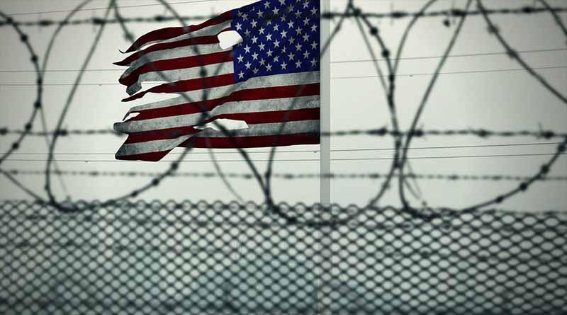 Detienen en Jalisco a uno de los más buscados por Estados Unidos