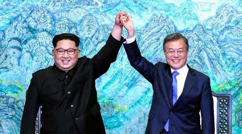 Norcorea cerrará sitio de pruebas nucleares con desmantelamiento público