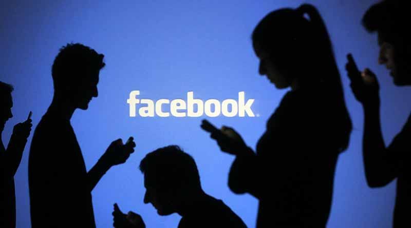 Facebook publica reglamento para regular contenidos
