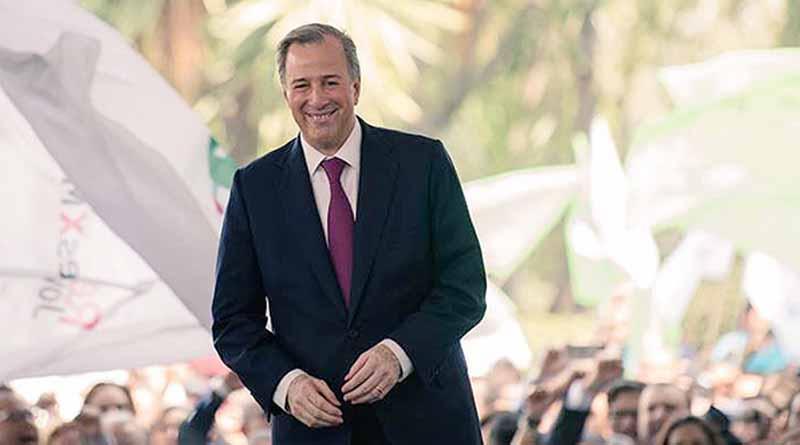 Meade comenzará su campaña con propuestas afinadas en Yucatán