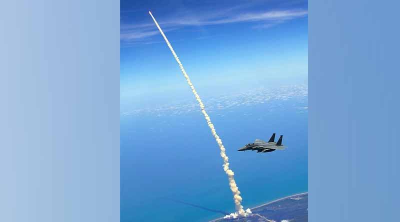 Aviones israelíes lanzaron misiles contra base aérea siria acusa Rusia