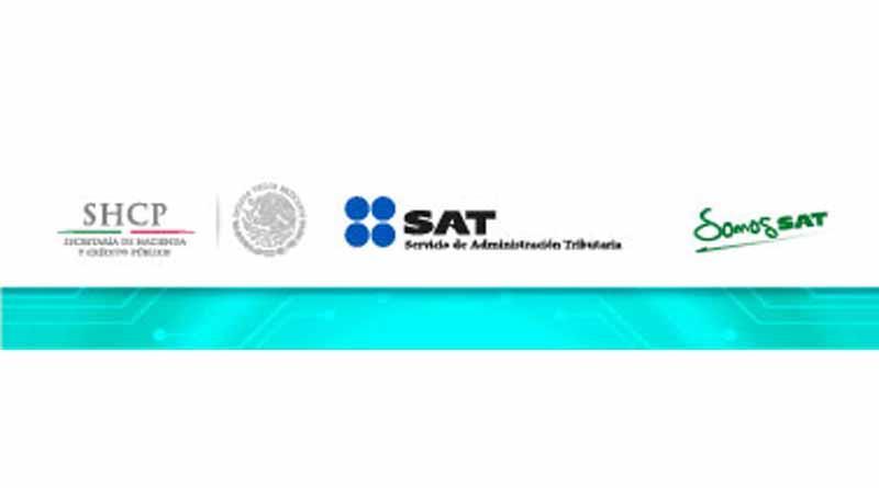 Amplía SAT al 15 de mayo el plazo para presentar la Declaración Anual de las personas físicas