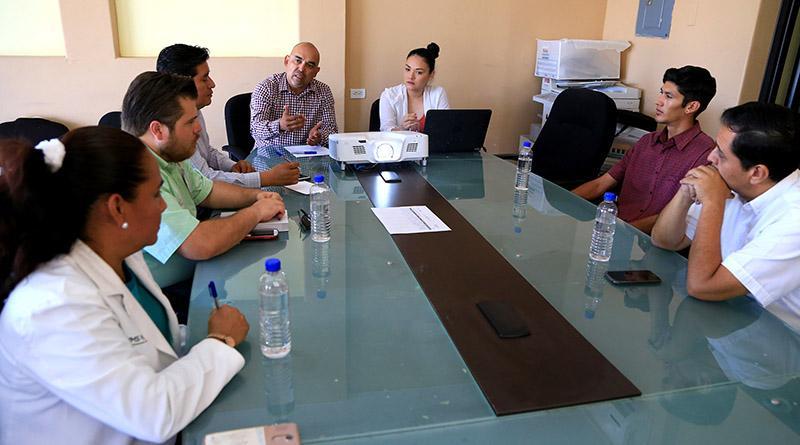 XII Ayuntamiento coadyuva en programas de mejoramiento social, salud, educación y alimentación