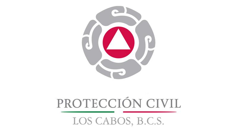 Avanza Protección Civil en la prevención de Huracanes
