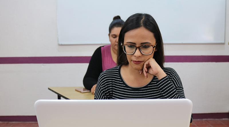 Registra BCS índice más alto del país en participación de evaluaciones docentes: SEP
