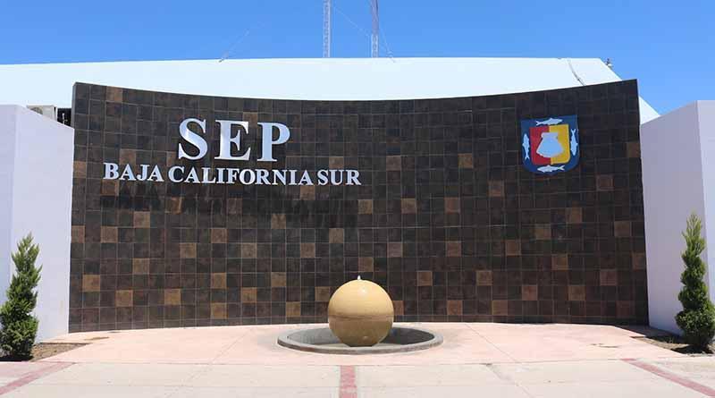 Lanza SEP Página Web del III Foro Internacional de Educación