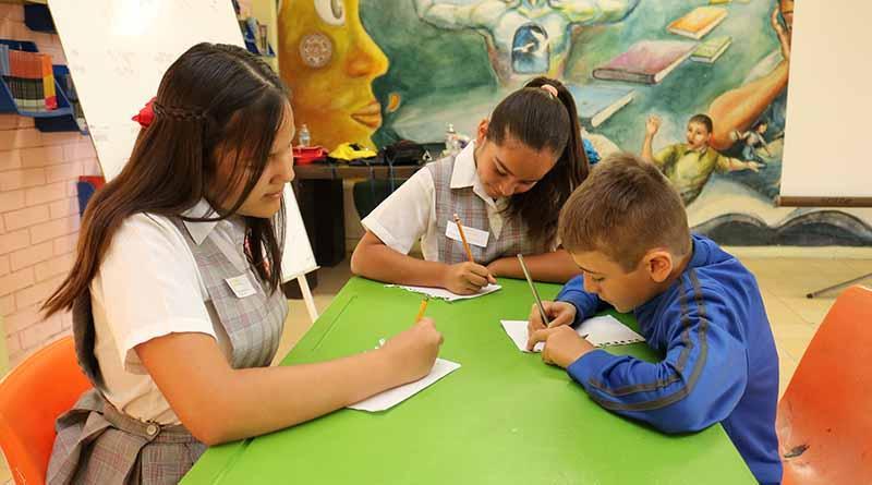 Mejorar enseñanza del Ingles desde básica clave para vocación turística de BCS: SEP