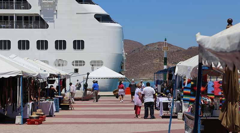 Se posicionan destinos sudcalifornianos a Nivel Mundial