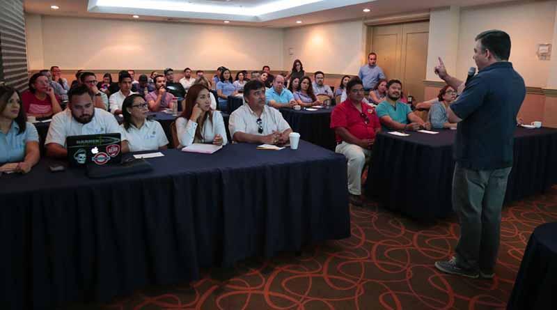 Se eleva competitividad turística de Baja California Sur