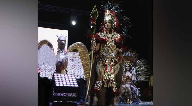 Fomentemos nuestra identidad y tradiciones culturales