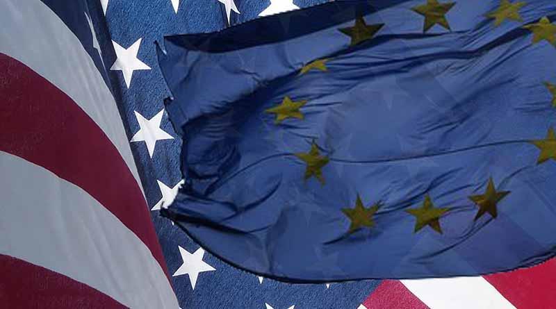 UE se da una semana para responder a decisión de EUA sobre Irán