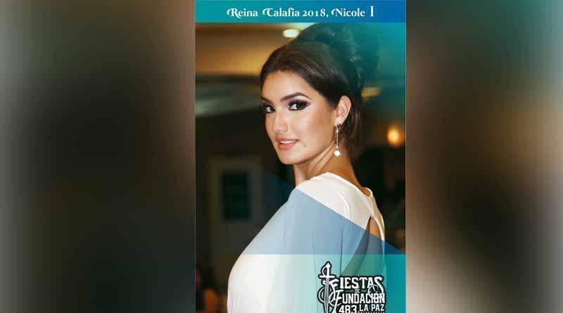 Premiarán a ganadores de certámenes de Fiestas de Fundación de La Paz