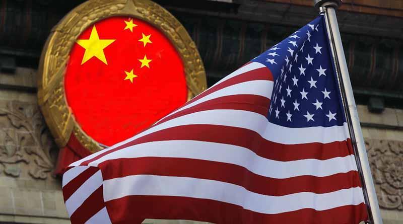 China sin explicación sobre presunto ataque sónico a diplomático de EUA