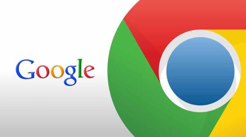 Chrome identificará a los sitios HTTP como no seguros a partir de julio