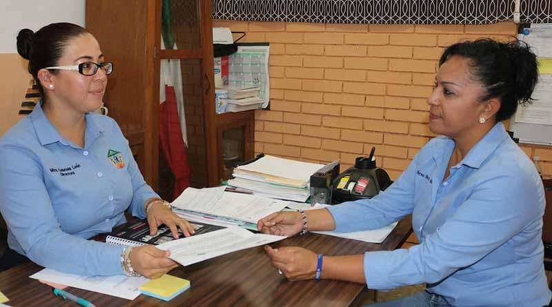 Continúa abierta convocatoria de ingreso a Policía Municipal