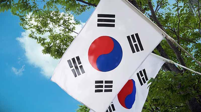 Rechazan que EUA pretenda reducir número de tropas en Corea del Sur