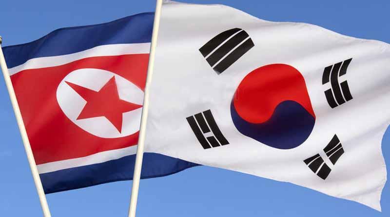 Corea del Sur confía que Norcorea mantenga compromiso de pacificación