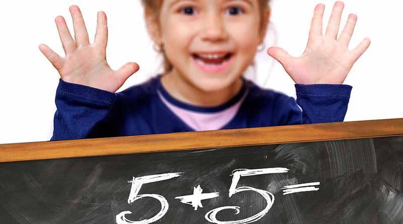 Educación inclusiva, herramienta para que niños gocen de sus derechos