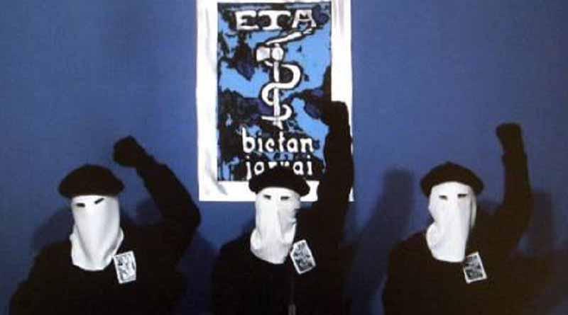 ETA llega a su fin dejando numerosas víctimas y una estela de terror