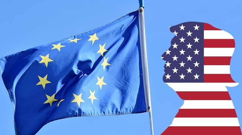 UE adopta medidas para proteger sus empresas de sanciones de EUA a Irán