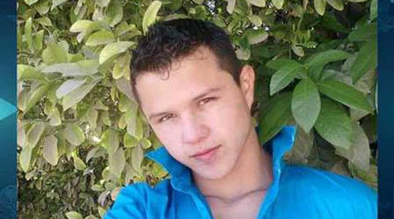 Un joven sale muerto de la cárcel en Sonora