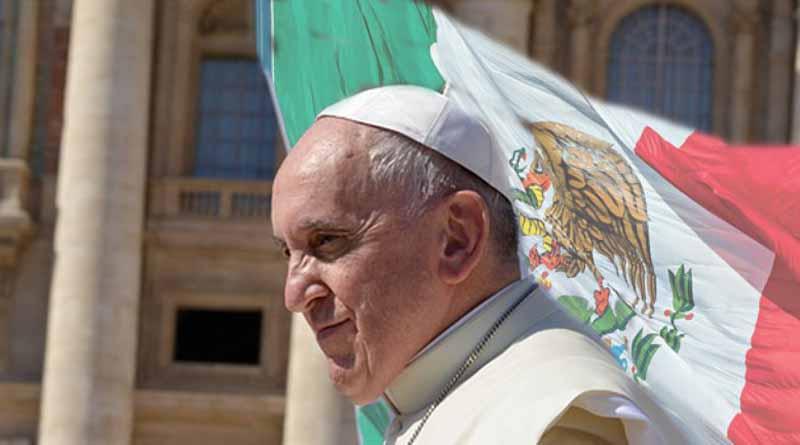 El Papa bendecirá a la selección de Argentina antes del Mundial