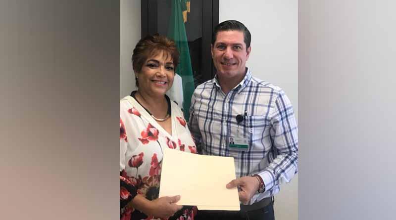 Solicita Diputada Patricia Ramírez se instale la Comisión de Arbitraje Médico en la entidad