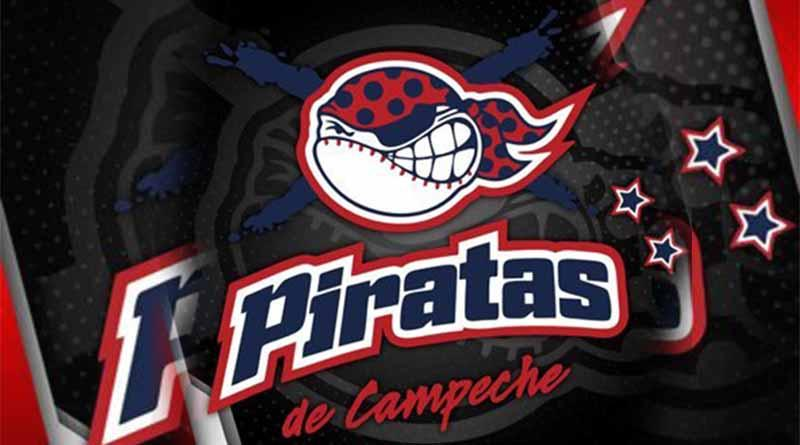 Piratas vencen 9-2 a Diablos Rojos y se quedan con la serie