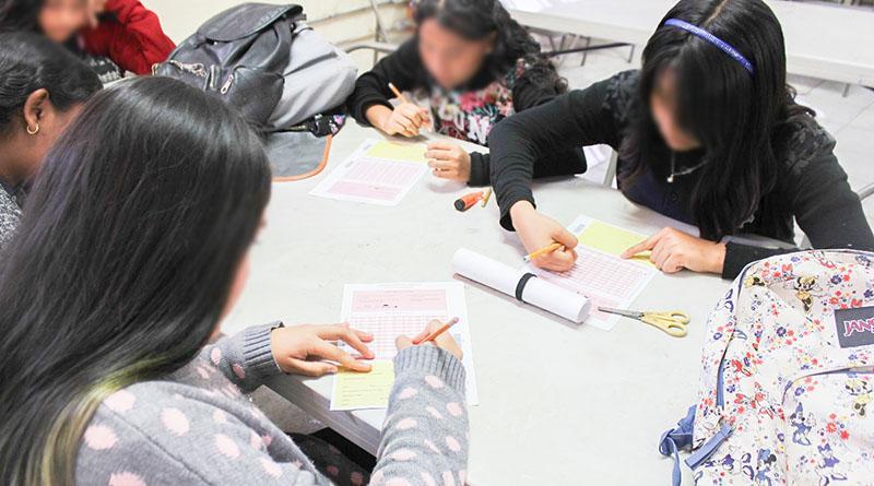 SEP inicia distribución de 194 millones de libros de texto gratuitos