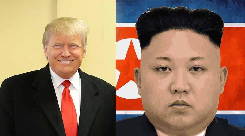 Prensa surcoreana perfila a Singapur como sede de cumbre Trump-Kim