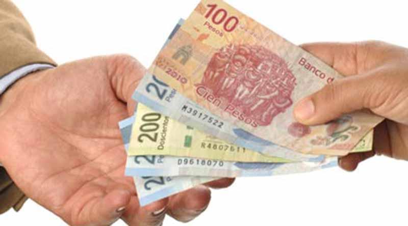 Antes del 30 de Mayo, empresas deberán cumplir con pago de utilidades: Secretario del Trabajo