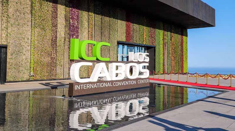 Preparado Los Cabos para competir en turismo de reuniones