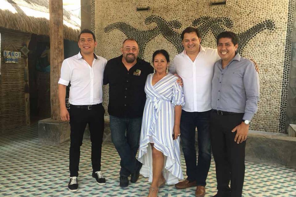 Repuntará la demanda gastronómica en los meses de junio y julio: Canirac Los Cabos
