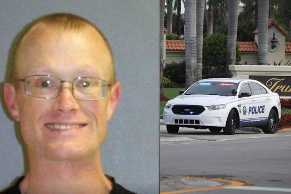 Hombre atrincherado en Florida mata a cuatro niños y se suicida