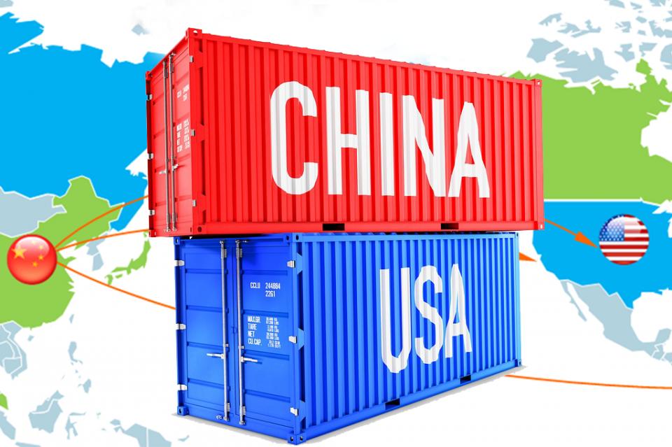Guerra comercial con EUA complica las soluciones para la economía china