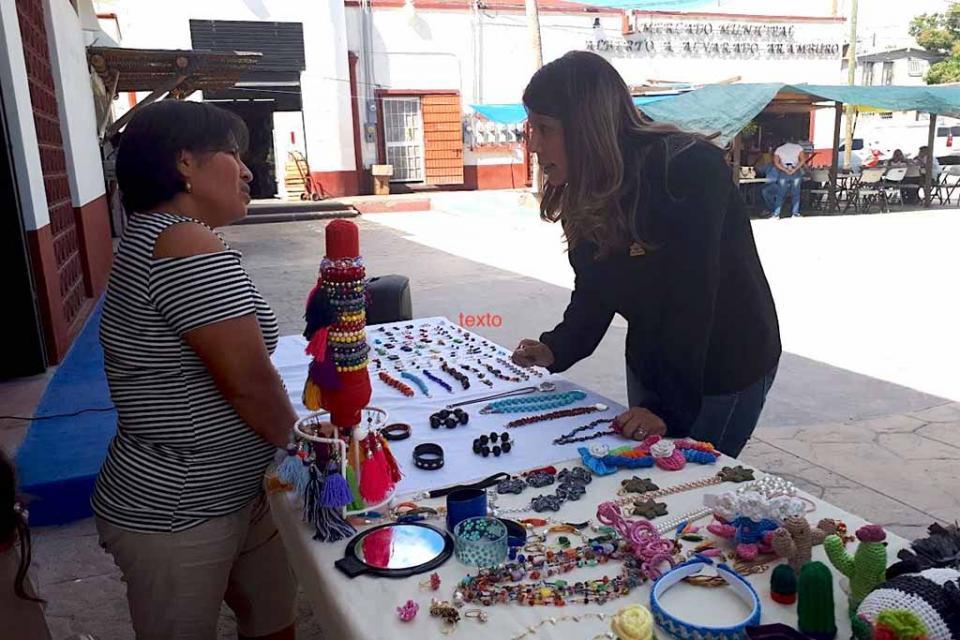 """""""Los Cabos Produce"""" contribuye a la producción y economía de las familias locales"""