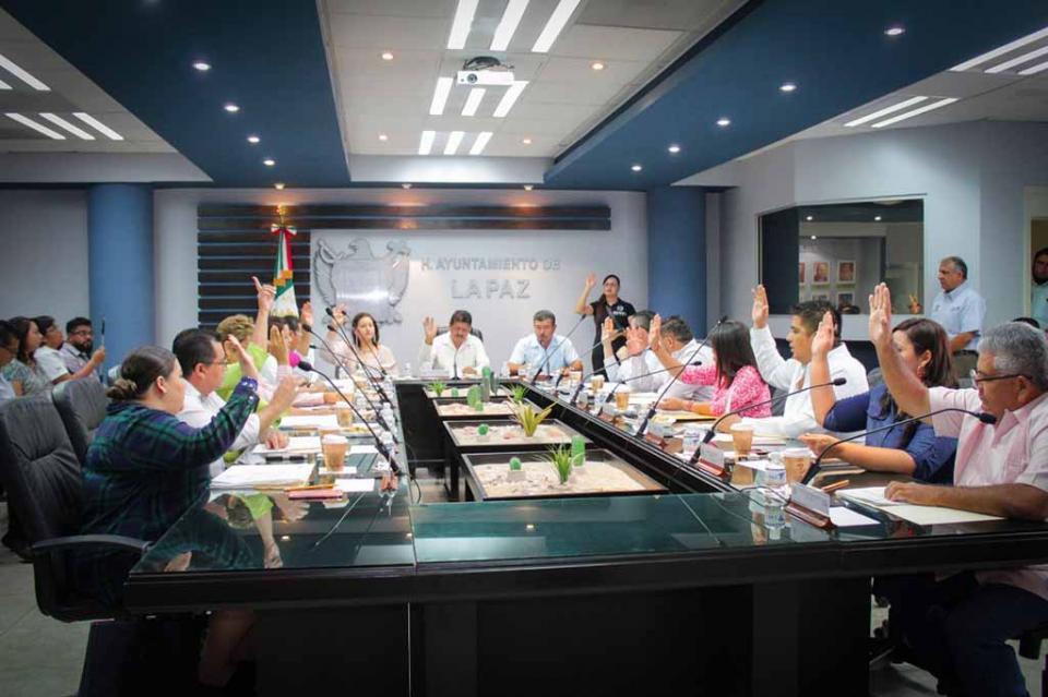 Dejaremos avances sin precedentes para la próxima administración, Armando Martínez Vega