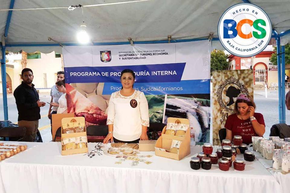 """La Secretaría de Turismo Economía y Sustentabilidad participará en la primer """"Expo Negocios Hotelera"""""""