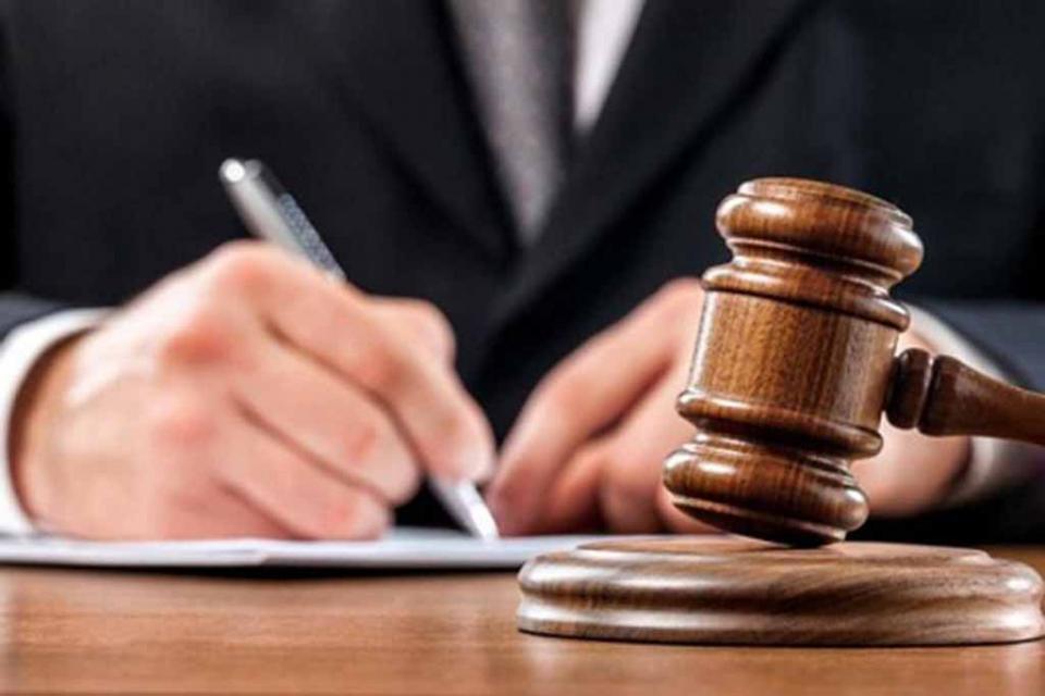 Dictan auto de formal prisión contra implicado e homicidio del Joven Asael Valtierra en Constitución