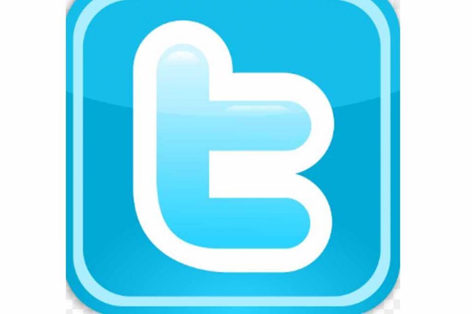 Twitter ha suspendido 70 millones de cuentas sospechosas en dos meses, según la prensa