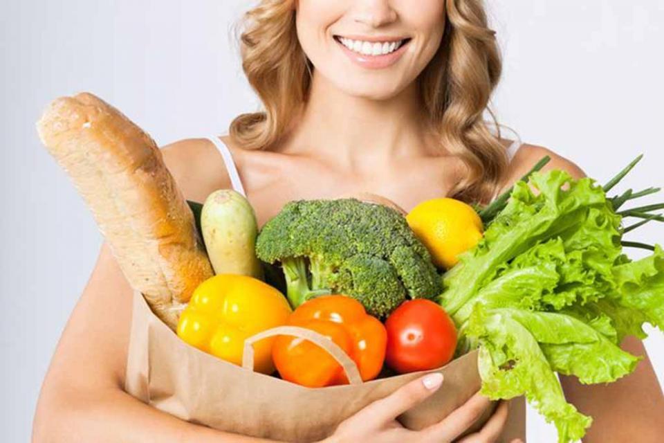El 20 por ciento de los mexicanos ya son veganos o vegetarianos