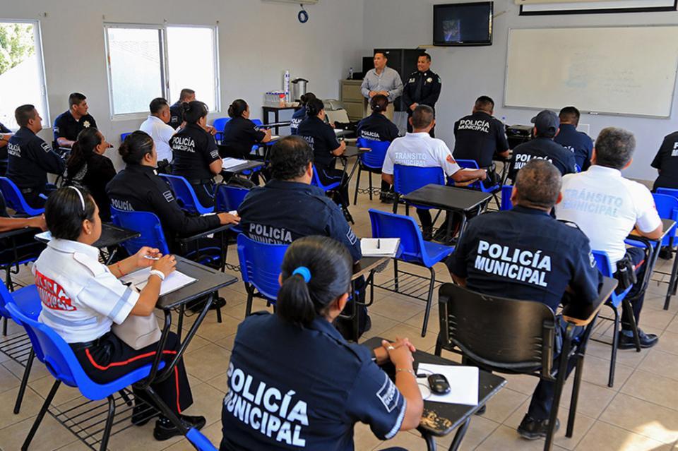 Los Cabos, Primer Lugar a Nivel Nacional con 12 escuelas certificadas con Bandera Verde