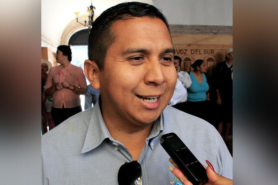 Reglamento actualizado a la medida de las necesidades del sector ganadero: Rastro Tif Los Cabos