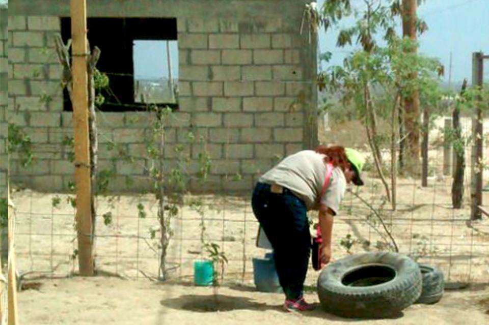 Llama salud a fortalecer saneamiento básico ante lluvias